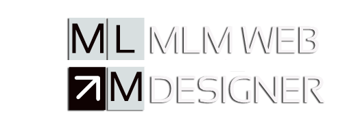 Best Quality MLM Web Designing Service in Maharashtra, India | MLM