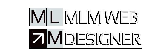 Best Quality MLM Web Designing Service in Maharashtra, India | MLM